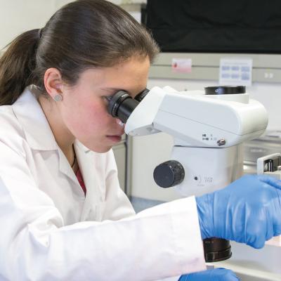 Departamento de Ingeniería Biomédica | Uniandes