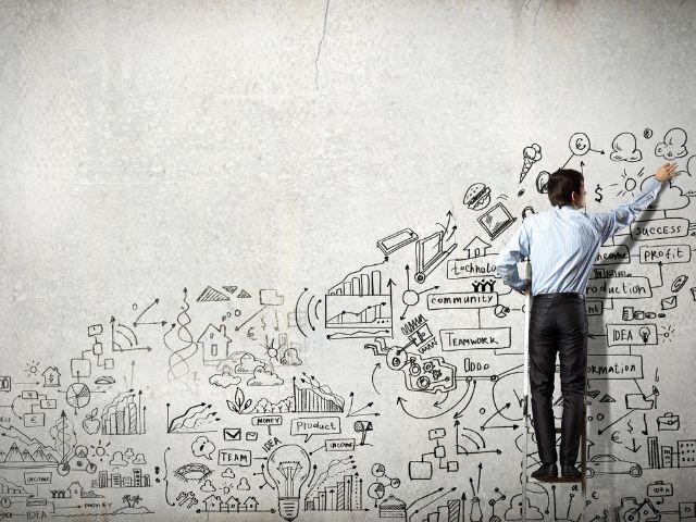 Gerencia de proyectos: un enfoque integral