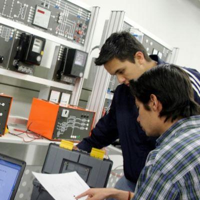 especializacion-transmisioin-energia-electrica-uniandes