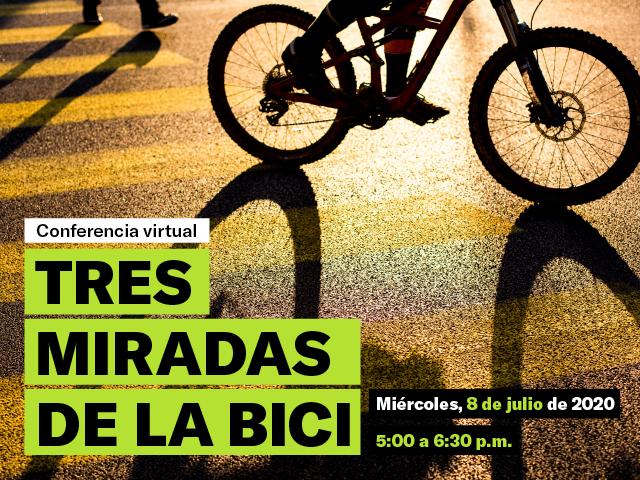 tres-miradas-bici-uniandes-mob
