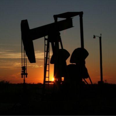 maestria-ingenieria-petroleos