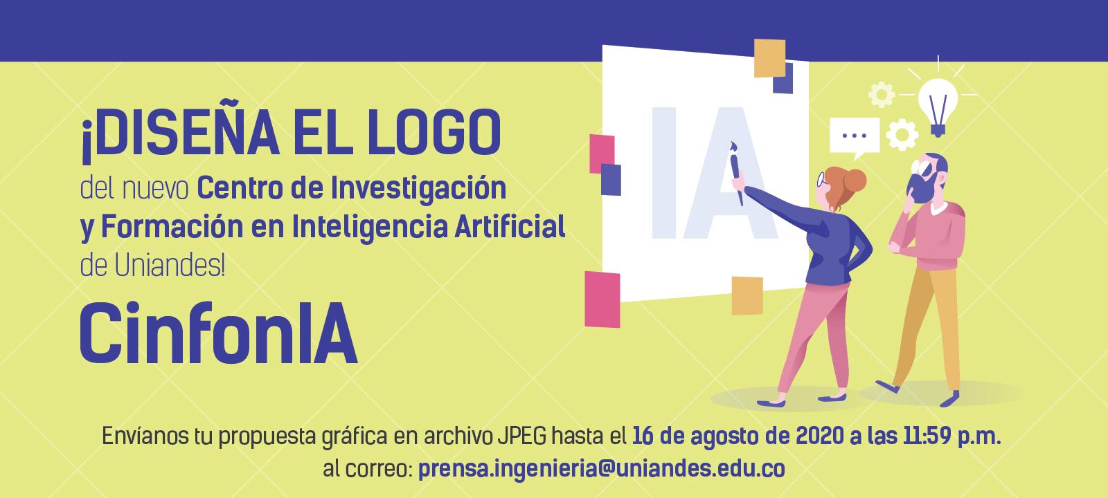 diseño-logo-cinfonia-inteligencia-artificial