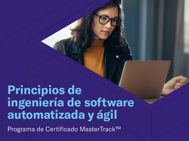 mastertrack-miso-software-coursera