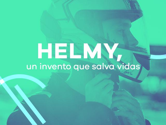 Helmy-casco-protraffic-electronica