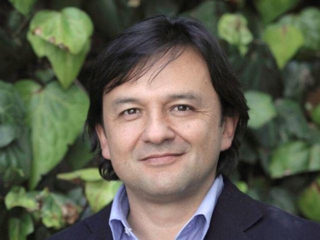 Juan Pablo Bocarejo planteó alternativas de movilidad frente al Covid-19