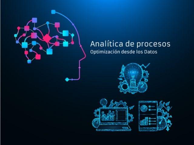 Mooc en Coursera | Analítica de procesos