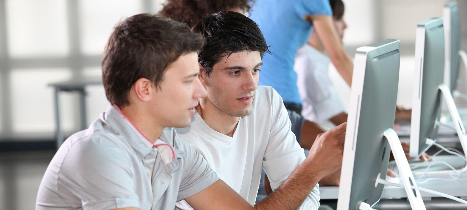 Proceso de admisión a posgrados de Uniandes para 2020-2