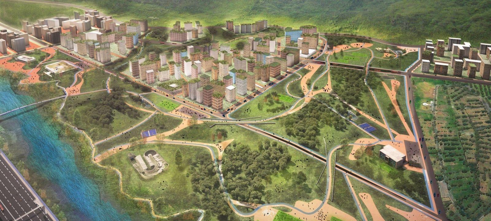 Uniandes lidera proyecto interdisciplinario sobre bajas emisiones de carbono en Colombia
