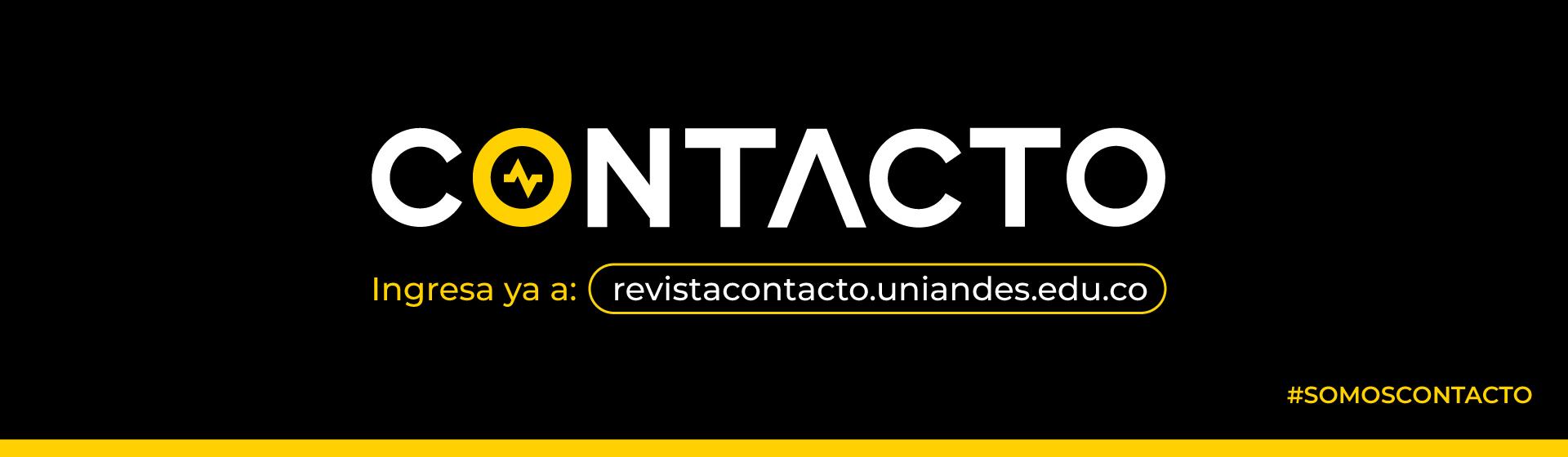 CONTACTO: el nuevo portal multimedia de la Facultad de Ingeniería
