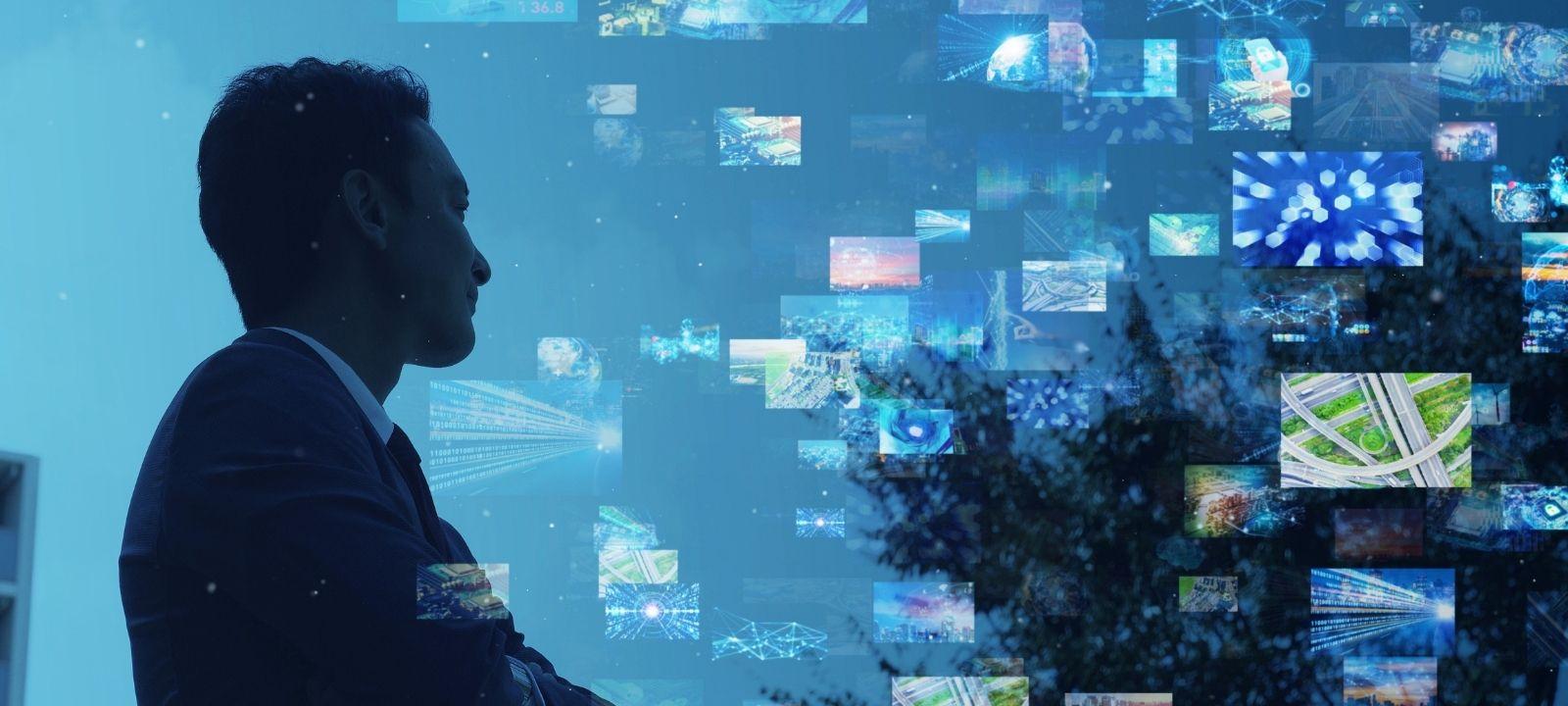 Curso virtual - Sociedad 5.0: transformación digital, ética y sostenibilidad