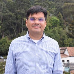 Edgar Alejandro Marañon Leon