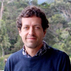 Camilo Andres Franco de Los Rios