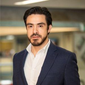 Carlos Felipe Valencia Arboleda