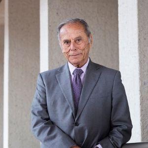 Eduardo Aldana Valdes