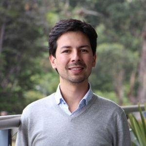 Felipe Montes Jimenez