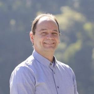 Fernando Ramirez Rodriguez
