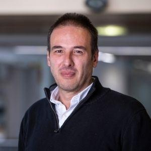 Edgar Mauricio Sanchez Silva