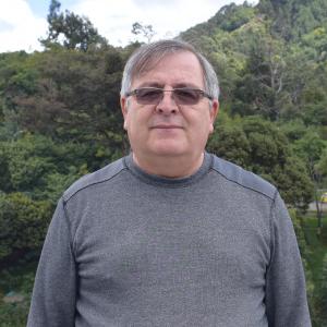 Rodrigo Alberto Marin Castillo