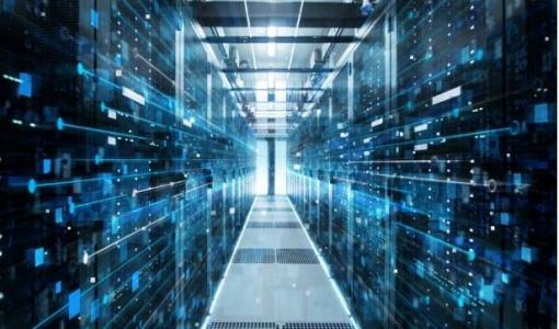 Curso virtual   Analítica de procesos: monitoreo y mejoramiento desde los datos