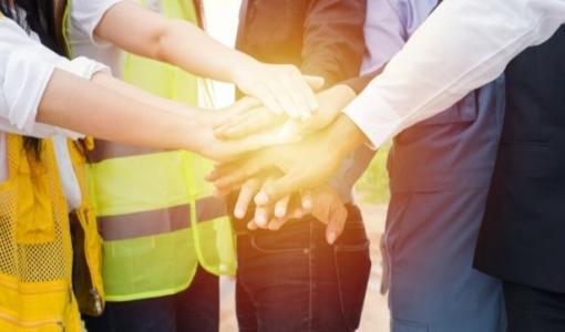 Curso blended   Cómo liderar equipos de ingeniería exitosos