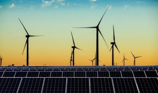 Curso virtual | Evaluación de proyectos en energías renovables