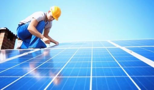 Curso virtual   Fundamentos de diseño y gestión de proyectos solares fotovoltaicos