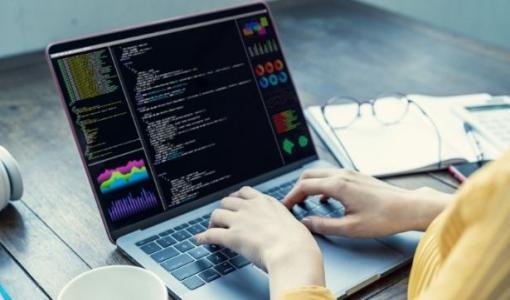 Curso virtual - Habilidades prácticas en Python para la era de los datos