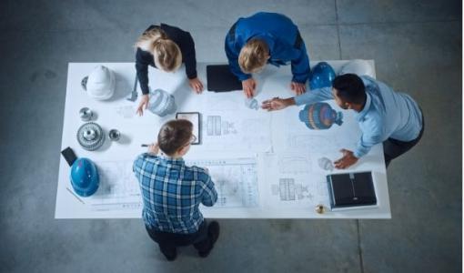 Curso virtual   Lean management para proyectos de construcción