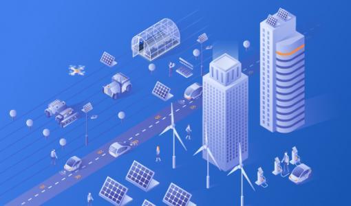 Semana Virtual de la Innovación 2021